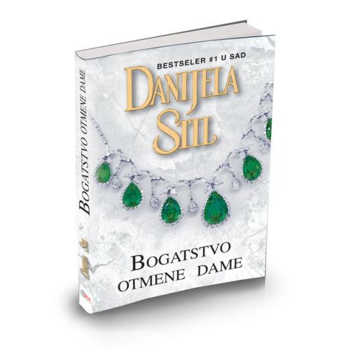 Danijela Stil - Bogatstvo otmene dame