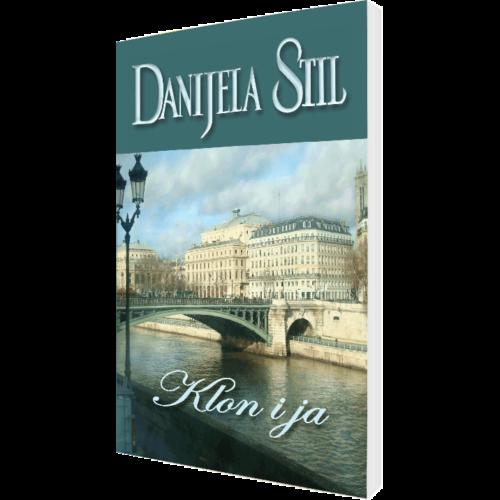 Danijela Stil - Klon i ja