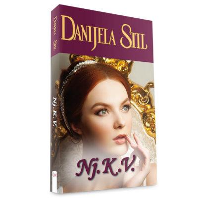 Danijela Stil - Nj. K. V.