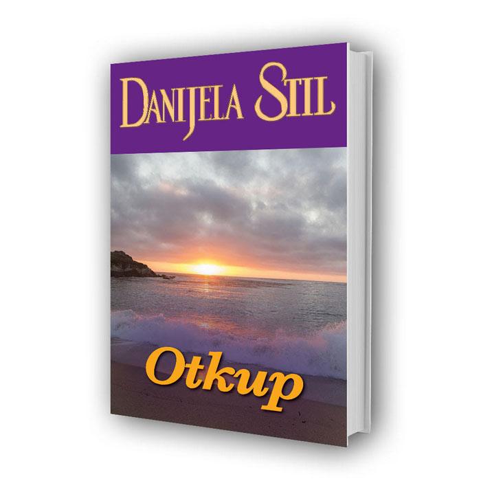 Danijela Stil - Otkup