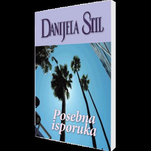 Danijela Stil - Posebna isporuka