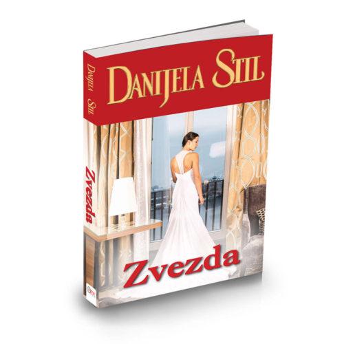 Danijela Stil - Zvezda