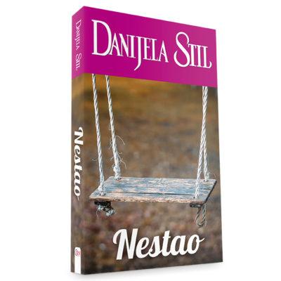 Danijela Stil - Nestao