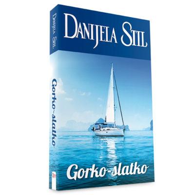 Danijela Stil - Gorko-slatko