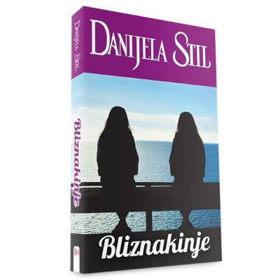 Danijela Stil - Bliznakinje