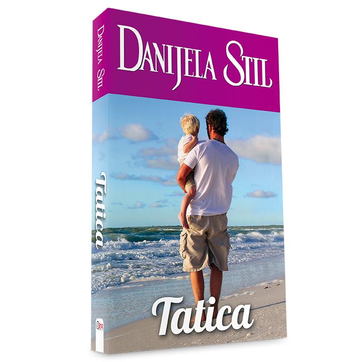 Danijela Stil - Tatica