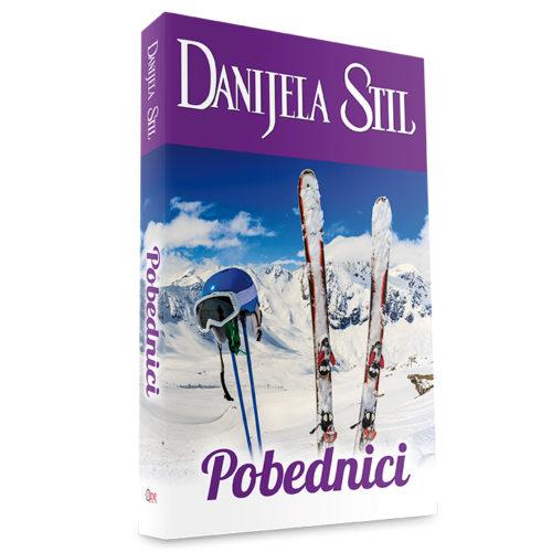 Danijela Stil - Pobednici